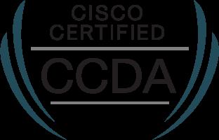 CCDA_Logo