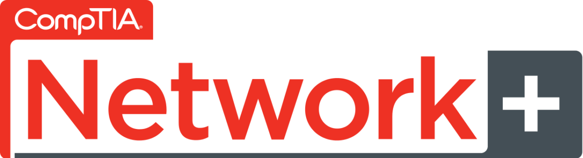 CompTIA_Network_Cert_Logo