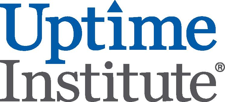 UI_Cert_Logo