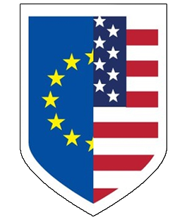 Privacy Shield Logo